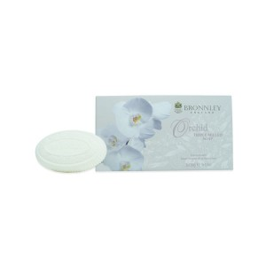 ORCHID SOAP 100grs