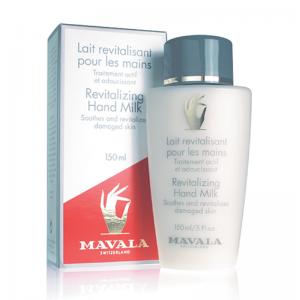 mavala_revitalising_hand_milk